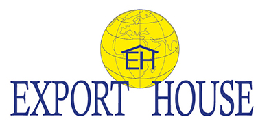 Export House